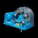 Компрессор воздушный поршневой маслосмазываемый дожимающий (бустер) SRHV 280-10