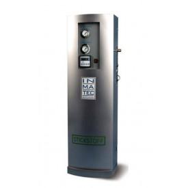 Генератор азота IMT-SN 750